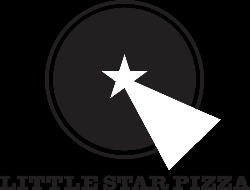 Little Star Logo